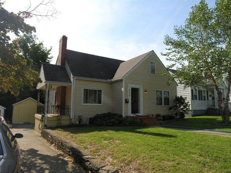 924%20Darley%20Dr%20Lexington,%20KY%2040505 Home For Sale