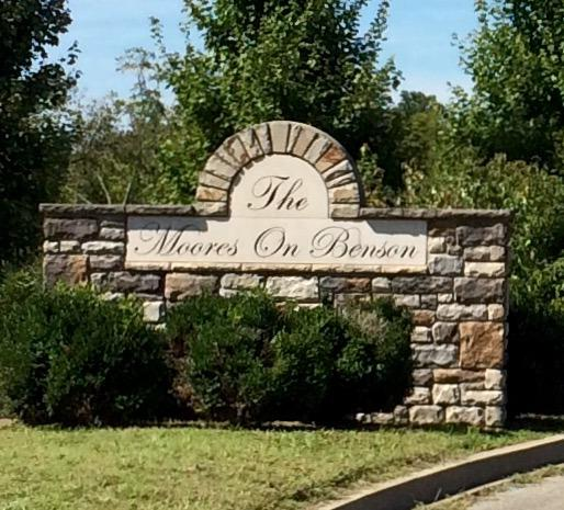 Georgetown Kentucky Homes For Sale