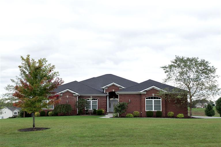 100 Ridgeview Ln Georgetown, KY 40324