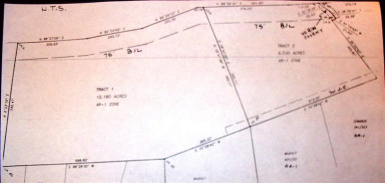 Prime%20location%20available%20-%20located%20across%20from%20Old%20Bridge%20Subdivision.%20%201349.69%20Road%20frontage.