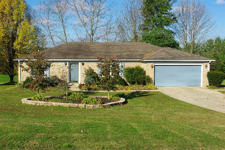 47 Heron Landing Pl Richmond, KY 40475