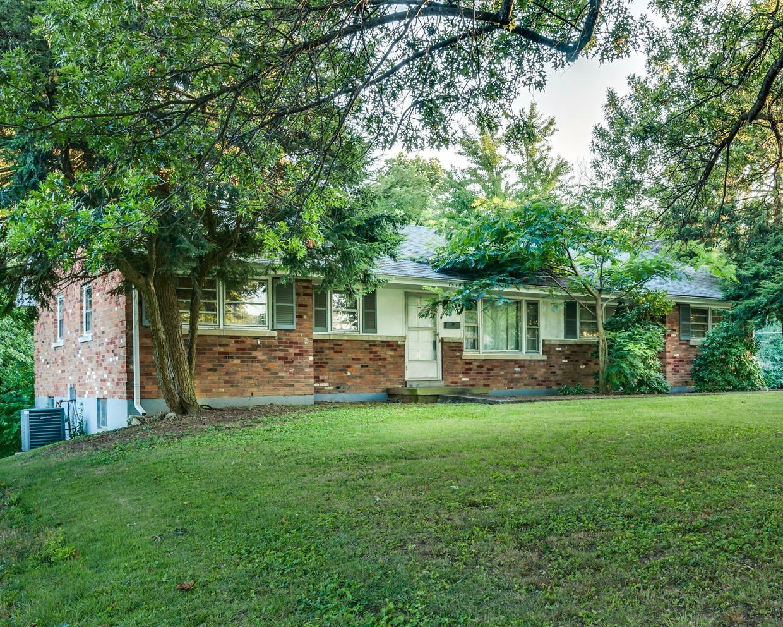 1510 Clarksdale Court, Lexington, KY 40505