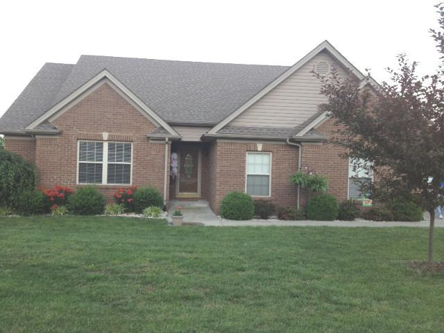 100 Sidney Dr Mt Sterling, KY 40353