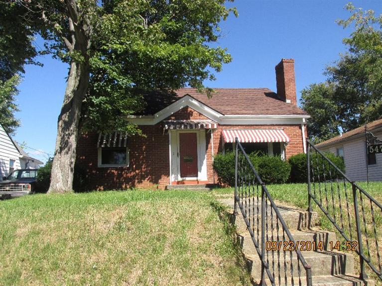 547%20Emerson%20Dr%20Lexington,%20KY%2040505 Home For Sale