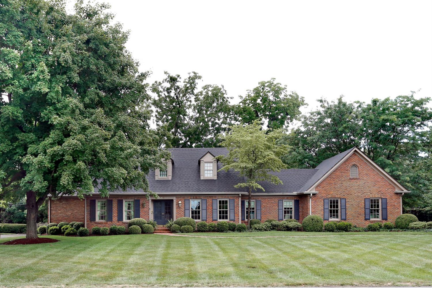 Home For Sale at 616 Beechmont Rd, Lexington, KY 40502