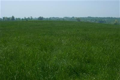 8301%20AA%20Hwy%20Maysville,%20KY%2041056