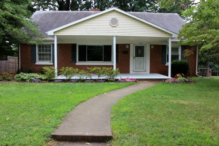1622%20Meadowthorpe%20Ave%20Lexington,%20KY%2040511