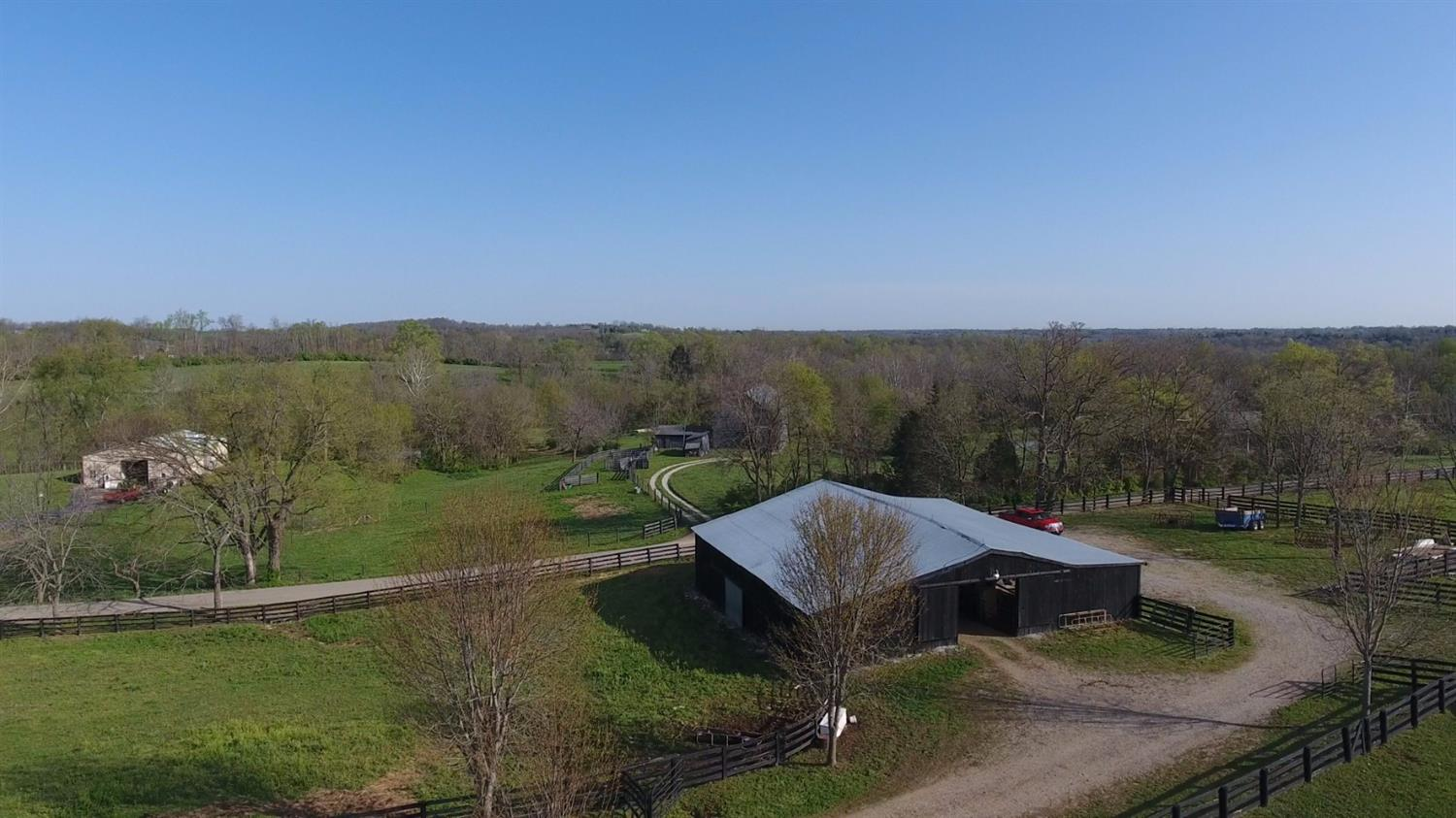 31.47%20acre%20farm%20that%20lies%20within%20the%20Nonesuch%201%20mile%20small%20community%20radius.%202%20story%20home%20with%203%20bedrooms%20and%202.5%20baths.%202%20car%20attached%20garage.%20%20The%20home%20is%20located%20in%20the%20corner%20of%20the%20farm%20with%20a%20separate%20entrance.%20%206%20bent%20stock%20barn,%20cattle%20waterers,%20water%20and%20electric%20in%20the%20barn.%20%20%20%20Check%20with%20listing%20agent%20or%20Woodford%20County%20Planning%20and%20Zoning%20for%20possible%20uses%20or%20divisions.%20%20Farm%20is%20gently%20rolling,%20mostly%20cleared.%20%20Four%20plank%20fencing%20at%20road%20and%20partially%20up%20the%20sides.%20%20The%20rest%20of%20the%20land%20has%20cattle%20fencing.%20Cattle%20waterer.%20%20See%20media%20for%20aerial%20video%20of%20the%20property.%20%20Please%20do%20not%20enter%20property%20without%20an%20agent.%20%20Cattle%20are%20currently%20grazing%20on%20the%20land.%20%20Click%20on%20View%20Virtual%20Tour%20for%20drone%20video%20of%20the%20property.