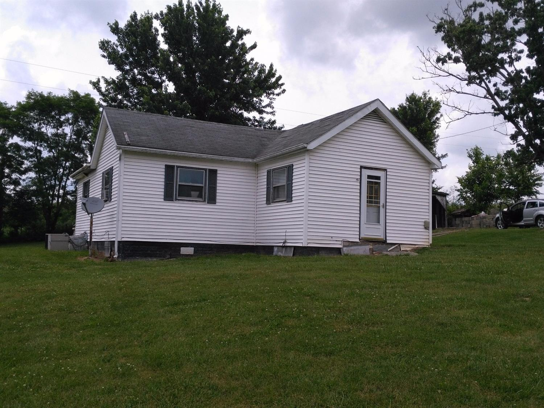 189 Kentucky Highway 3018, Cynthiana, KY 41031