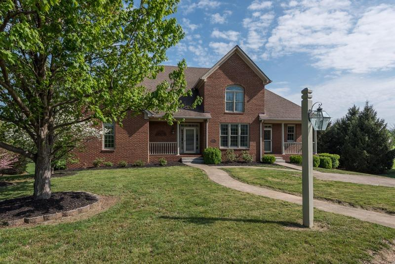 Move%20right%20in%20and%20enjoy%20this%20awesome%20home!%20This%20handsome%20custom-built%20home%20near%20Danville%20Country%20Club%20was%20built%20for%20entertaining%20family%20and%20friends!%20Lower%20level%20perfect%20for%20extended%20family!%20A%20dramatic%20two%20story%20entry%20welcomes%20you,%20elegant%20spacious%20rooms%20feature%20top%20amenities%20including%20beautiful%20hardwood,%20detailed%20moldings%20and%20trim,%20tall%20ceilings,%20built-in%20floor%20to%20ceiling%20bookcases%20in%20the%20living%20room,%20relaxing%20screened%20porch%20overlooking%20rear%20yard%20a%20great%20kitchen%20with%20large%20island,%20walk-in%20pantry%20,%20separate%20laundry%20room,%20dining%20area%20and%20large%20family%20room%20w/FP.%20The%20sophisticated%201st%20floor%20owners'%20suite%20includes%20spa%20bath%20with%20tub,%20separate%20shower,%20double%20vanities,%20large%20closet/dressing%20room.%20Both%20the%20second%20and%20lower%20levels%20feature%20two%20bedrooms/1%20bath%20on%20each%20floor%20plus%20additional%20bonus%20rooms%20for%20work-out/office/extra%20bedroom%20space.%20Move-in%20and%20enjoy%20the%20holidays!%20Perfect%20for%20every%20age%20with%203%20levels%20of%20bedrooms/activity%20spaces!%20Zoned%20HVAC