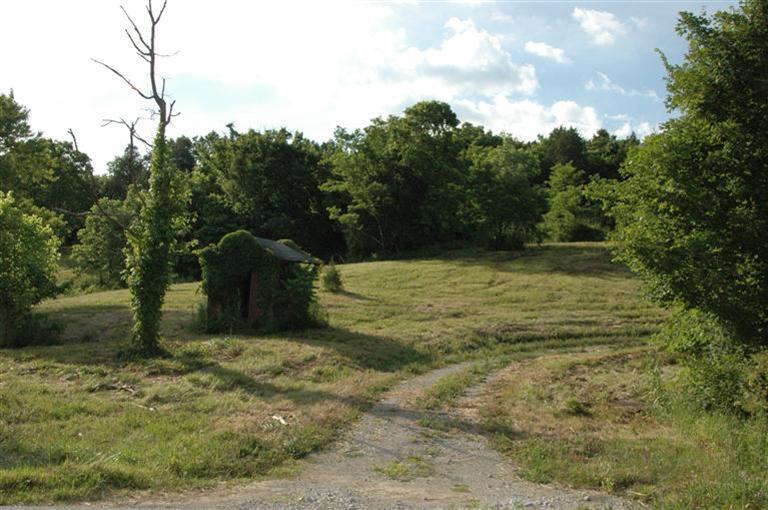 1619 S Kentucky Highway 19 Cynthiana, KY 41031