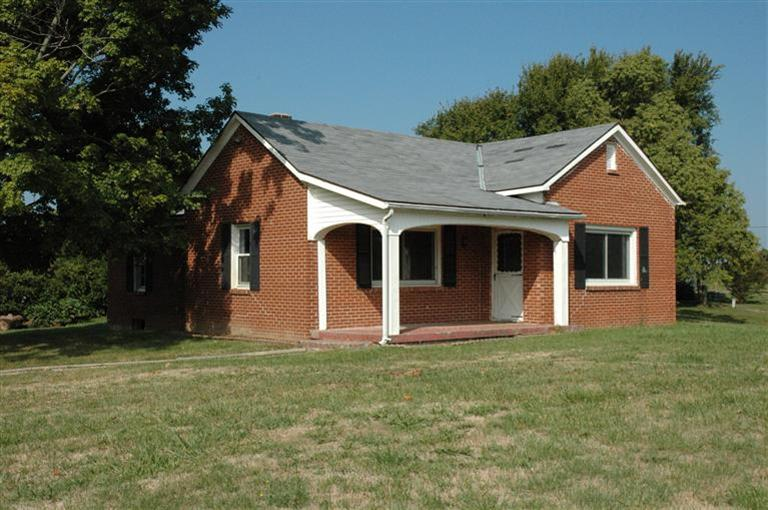 4321 W Kentucky Highway 36 Cynthiana, KY 41031