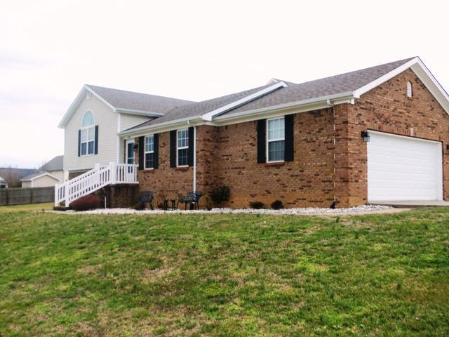 100 Haney Ct Georgetown, KY 40324