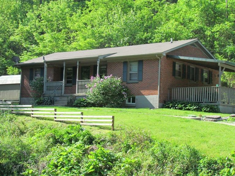 5042 Mason Ln Mayslick, KY 41055 Home For Sale