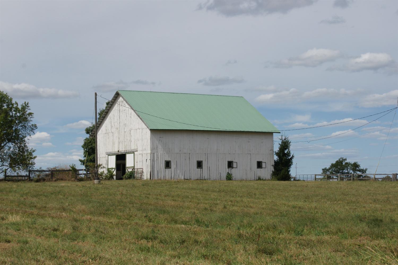 1581-1 Lexington Rd, Georgetown, KY 40324