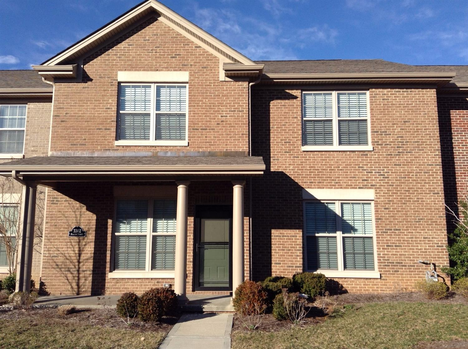 3302 Beacon, Lexington, KY 40513