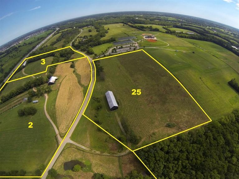 Property for sale at 250%20Canebrake%20Dr,%20Lexington,%20KY%2040509