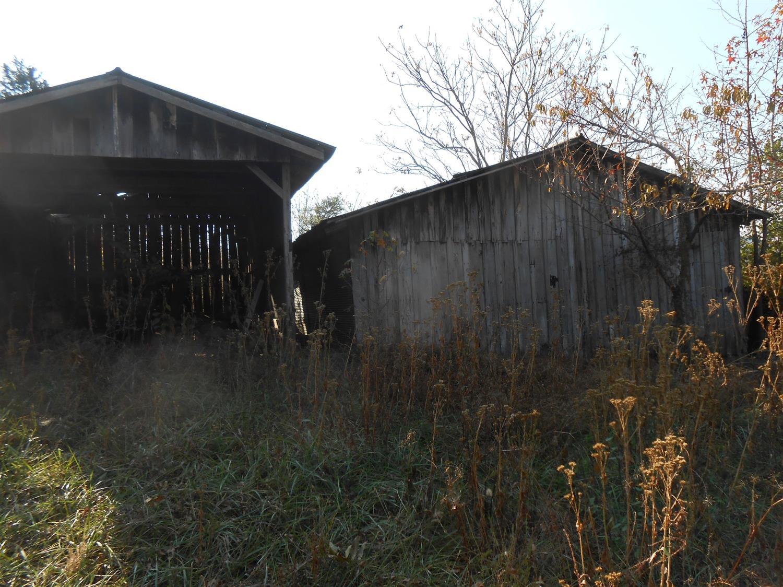 1620 LIBERTY SCHOOL ROAD, WILLIAMSBURG, KY 40769  Photo 13
