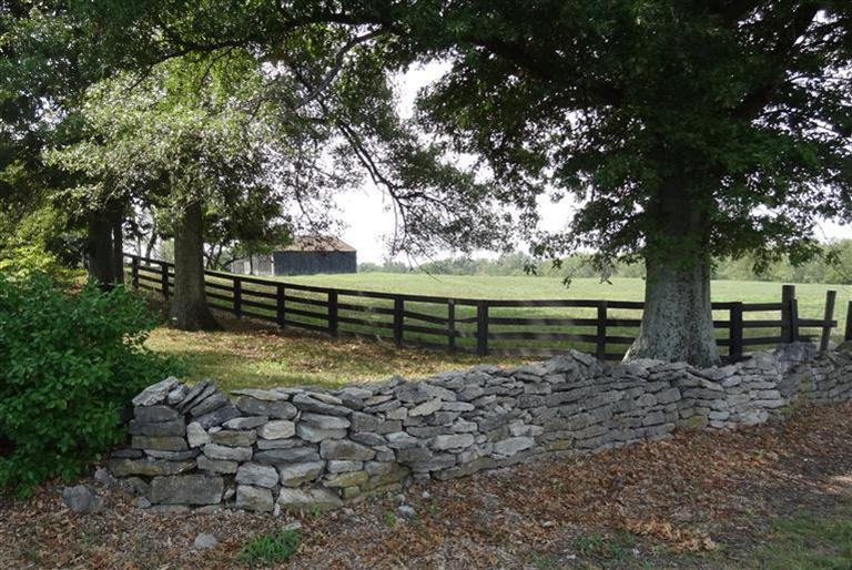 World%20class%20farm%20sprawling%20across%20256+/-%20of%20the%20best%20acres%20Jessamine%20County%20has%20to%20offer.%20Stone%20fences%20open%20to%20rolling%20pastures%20with%20nearly%20unlimited%20potential.%20Adjacent%20to%20such%20prominent%20names%20as%20Overbrook%20and%20Taylor%20Made,%20and%20neighboring%20Talon%20Winery,%20this%20property%20is%20minutes%20from%20Lexington%20yet%20still%20capable%20of%20taking%20your%20breath%20away.%20%20It%20features%20a%20comfortable%203+%20bedroom%20house%20with%20large%203%20car%20garage/workshop,%20two%20barns,%20and%20is%20also%20fully%20fenced.%20%20%20Property%20has%20been%20wisely%20divided%20into%20four%20tracts%20by%20the%20current%20owners%20and%20a%20development%20plan%20consisting%20of%20a%2050%20site%20cluster%20subdivision%20can%20be%20approved%20for%20those%20looking%20to%20fully%20utilize%20this%20spectacular%20property.%20It%20is%20THE%20PERFECT%20horse%20farm%20as%20it%20sits,%20or%20one%20could%20make%20it%20into%20one%20of%20the%20finest%20developements%20in%20Central%20KY.%20%20%20%20%20%20%20%20%20%20%20%20%20%20%20%20%20Offered%20in%20its%20entirety%20$3,500,000