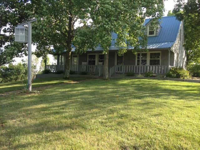 Homes For Sale in Winchester KY