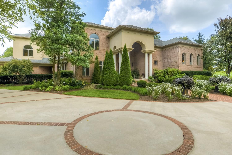 Lexington Real Estate Champions
