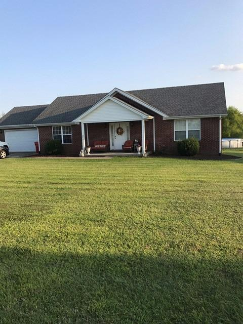 208 Rano Ct, Richmond, KY 40475