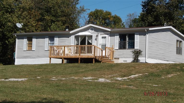 6198 W Kentucky Highway 32 Cynthiana, KY 41031