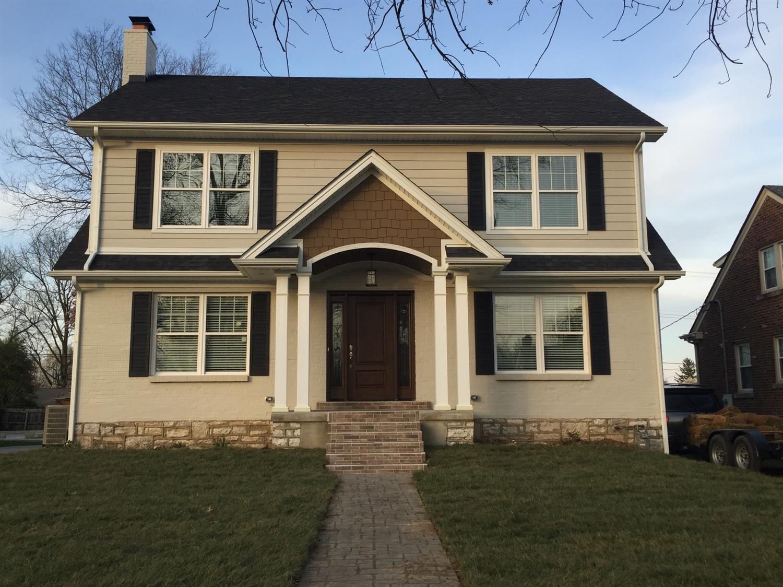 635 Cooper, Lexington, KY 40502