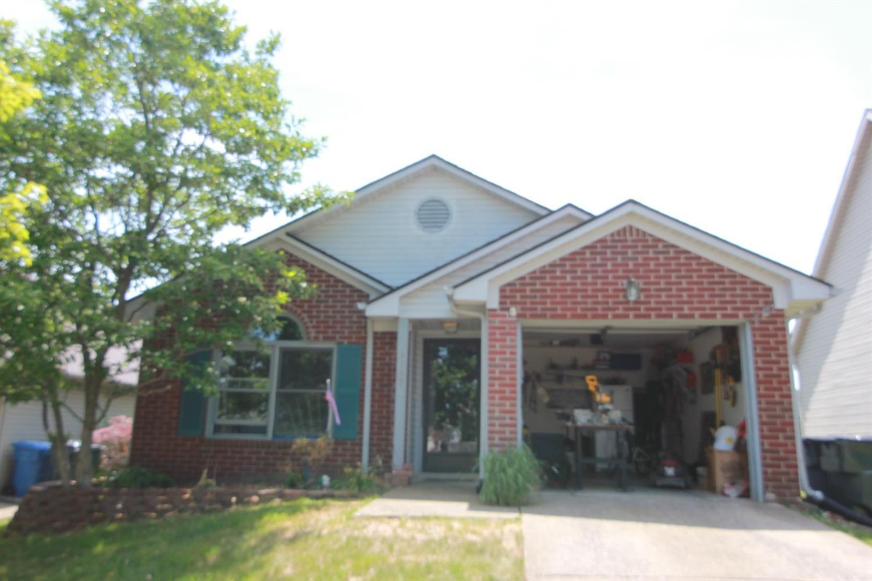 3165 Glenwood Drive, Lexington, KY 40509