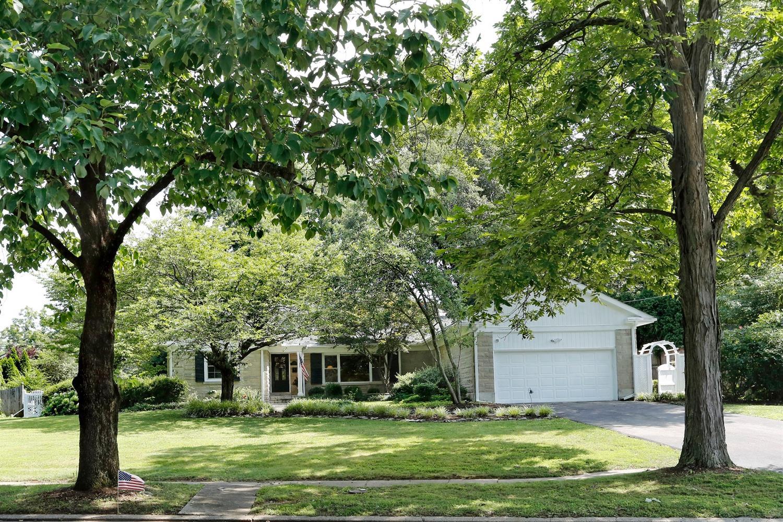 1243 Lakewood Drive, Lexington, KY 40502