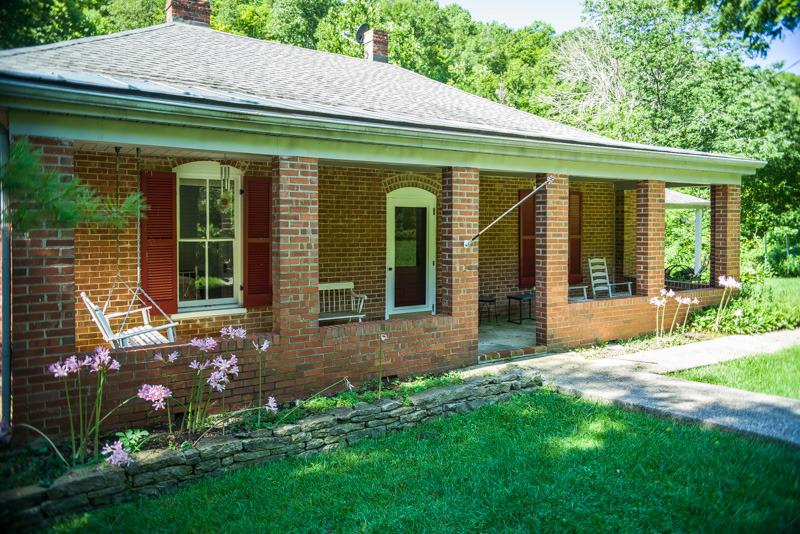 Property for sale at 5225%20Bald%20Knob%20Rd,%20Frankfort,%20KY%2040601