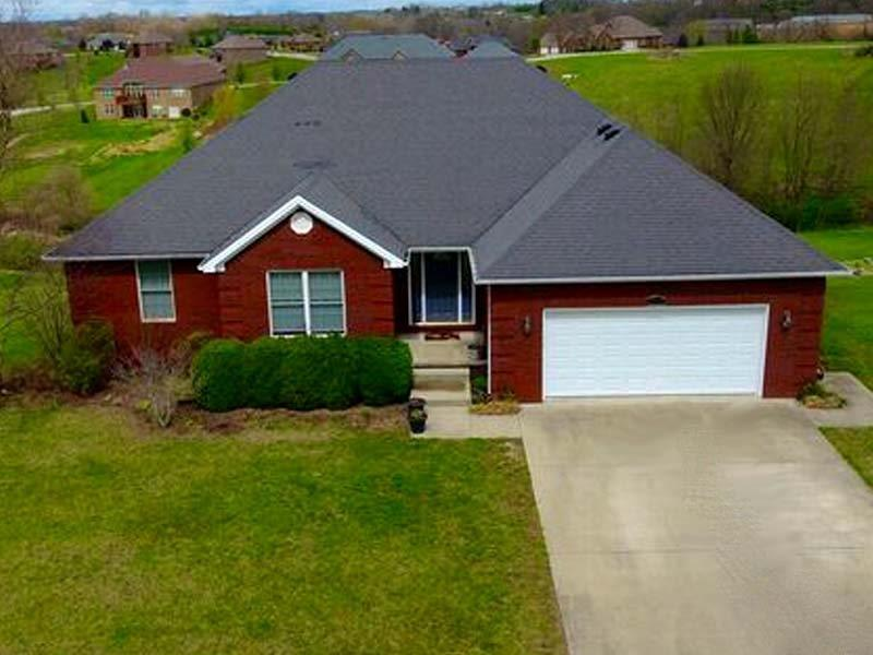 Move-In%20Ready,%20Rural%20Living,%20Quality%20Construction,%20Beautiful,%20Spacious,%20Large%20Lot,%20combined%20with%20Location%20near%20Lexington.%20This%20large%20and%20open%20brick%20home%20features%20a%20large%201st%20Floor%20Master%20Suite%20(with%20separate%20walk-out%20access%20to%20deck),%20a%20Lower%20Level%20In-Law%20Suite%20(with%20outside%20access%20to%20patio),%20Anderson%20Windows,%20newer%20Trane%20HVAC,%20laundry,%20kitchen%20facilities,%20and%20garages%20on%20each%20floor,%20quality%20hardwood/Berber/tile%20flooring%20throughout,%20and%20is%20located%201%20mile%20from%20I-75%20(10+/-%20minutes%20from%20Lexington's%20Hamburg%20Shopping/Entertainment%20District),%20in%20Madison%20County.%20The%20well%20maintained%204,500+%20total%20SF%20split-bedroom%20ranch,%20is%20located%20in%20the%20beautiful%20Quail%20West%20subdivision,%20with%20an%20open%20floor%20plan%20perfect%20for%20entertaining%20family%20and%20guests.%20A%20full%20and%20finished%20basement%20with%20a%20walk-out%20entrance%20may%20be%20used%20as%20self-contained%20suite%20or%204th%20bedroom,%20combined%20with%20a%20separate%20large%20open%20area%20perfect%20for%20gatherings,%20a%20pool%20room,%20or%20even%20a%20home%20theater.%20A%20true%20must-see!