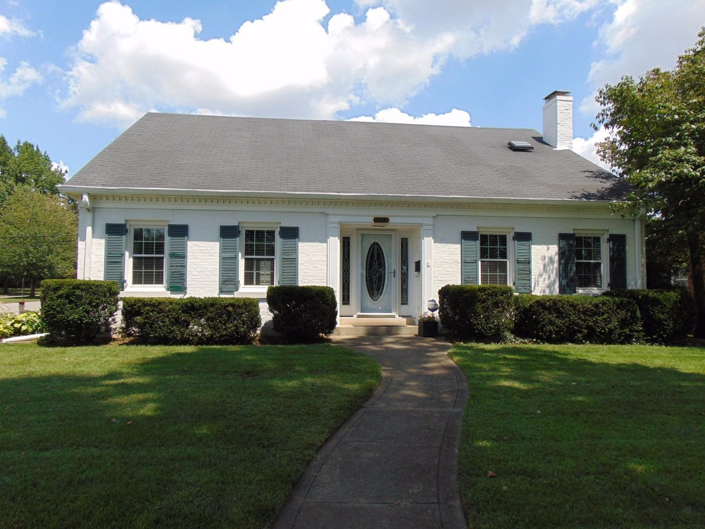 1553 Old Leestown Road, Lexington, KY 40511