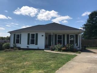 Make%20this%20your%20home%20sweet%20home%20with%20a%20great%20big%20back%20yard%20located%20on%20a%20culdesac%20in%20the%20Colony%20subdivision.%20Lots%20of%20extra%20touches%20from%20the%20window%20seat%20bench%20in%20the%20kitchen%20to%20the%20storage%20cabinet/book%20case%20in%20the%20living%20room%20and%20storage%20behind%20mirror%20in%20hallway.%20Located%20within%20walking%20distance%20of%20Scott%20County%20Park.%20New%20heat%20and%20air%20just%20installed%204%20months%20ago%20and%20roof%20is%203%20years%20old.%20All%20but%202%20windows%20have%20been%20replaced%20also.