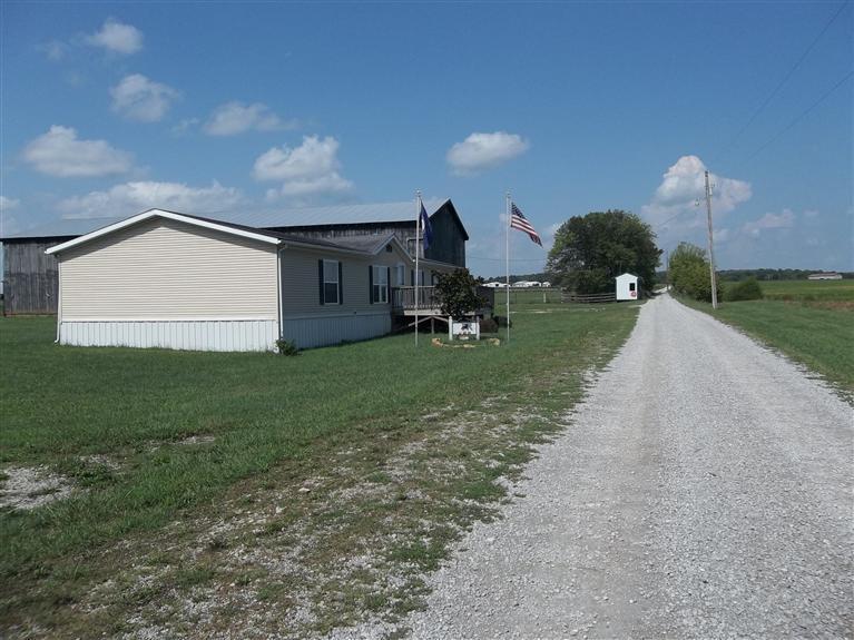 750 Kiddville Rd Winchester, KY 40391