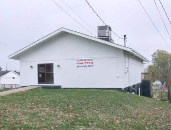 3062 Old Owingsville Road, Mt Sterling, KY 40353