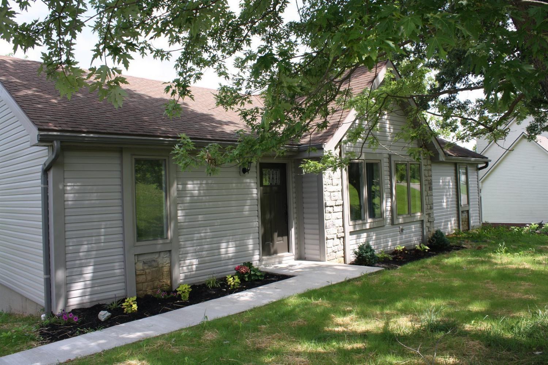 144 Carlton Dr, Richmond, KY 40475