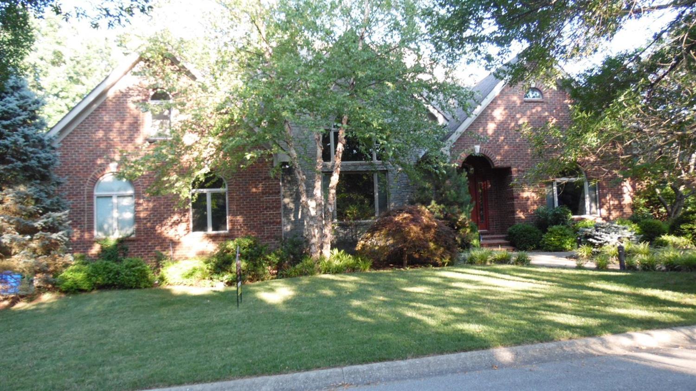 2357 Old Hickory Lane, Lexington, KY 40515