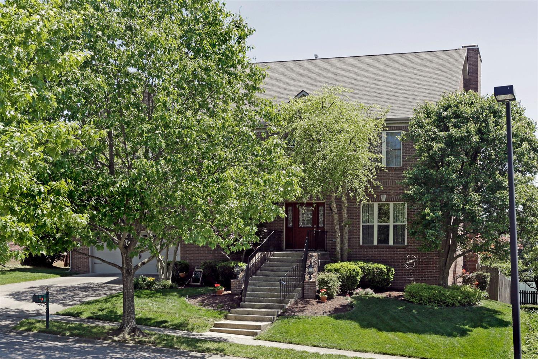 4228 Evergreen Drive, Lexington, KY 40513