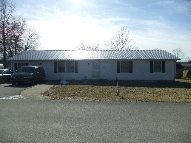 678 Old Lair Rd Cynthiana, KY 41031