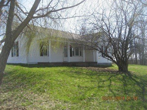 3018 Boyers Chapel Rd Cynthiana, KY 41031
