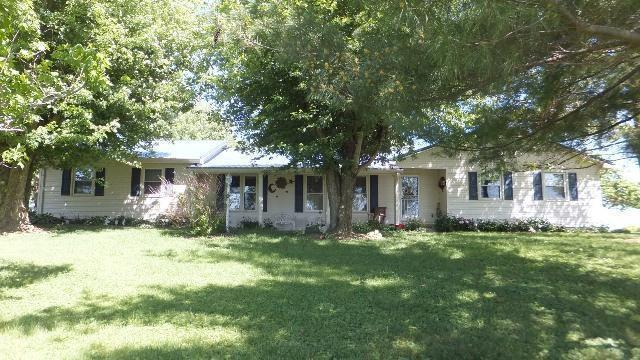 165 White Turley Rd, Winchester, KY 40391