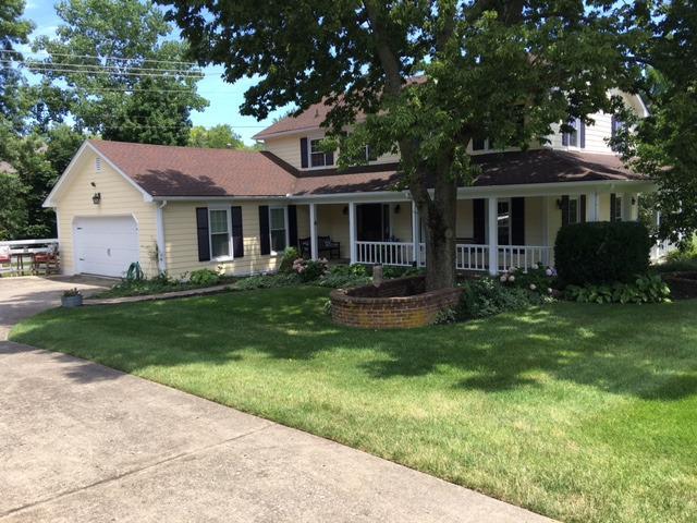 940 Chinoe Road, Lexington, KY 40502
