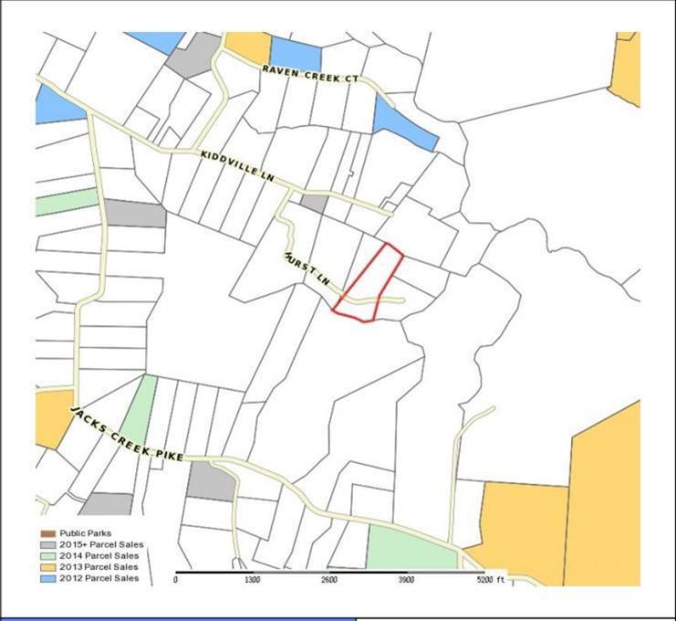 Property for sale at 5636%20Kiddville%20Ln,%20Lexington,%20KY%2040515