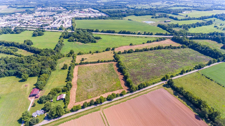Property for sale at 5962%20Athens%20Boonesboro,%20Lexington,%20KY%2040515