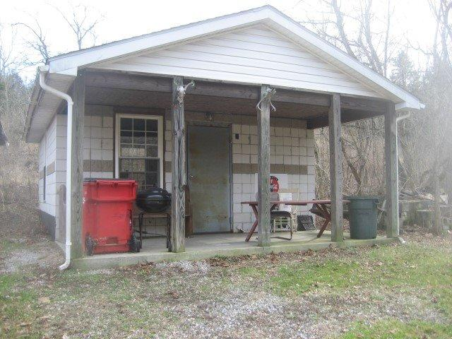 Property for sale at 1234%20Goose%20Creek,%20Frankfort,%20KY%2040601