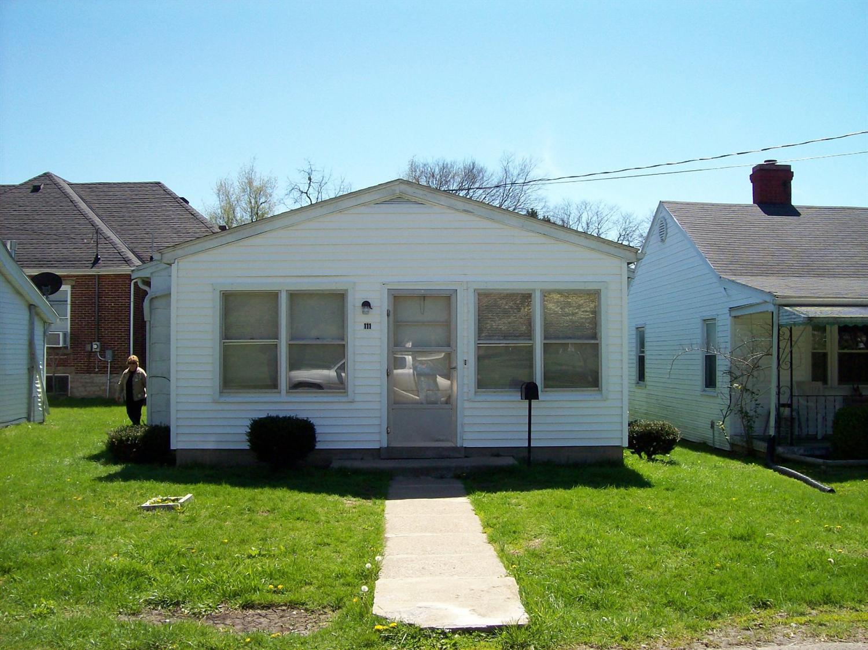 111 Pearl St, Cynthiana, KY 41031