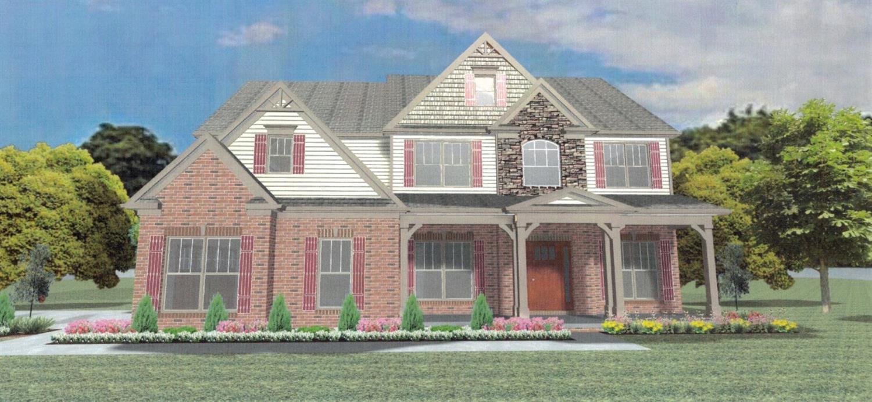 1956 Covington Drive, Lexington, KY 40509