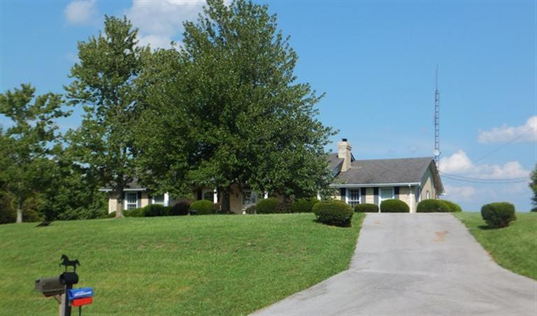 1854 Hinkston Pike Mt Sterling, KY 40353
