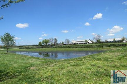 700 Cane Ridge Paris, KY 40361